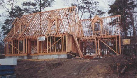 Licensed Contractor Bay Area Custom Builder And